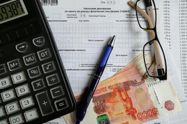 Самозанятые вместо обычного подоходного налога (13%) будут оплачивать 4% от дохода.
