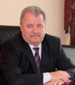 Владимир Лукинов