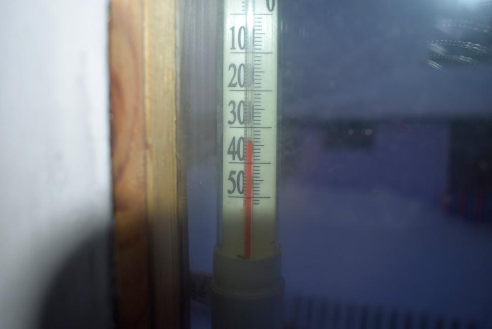 Погода в Уткалево 29 января 2020 года.