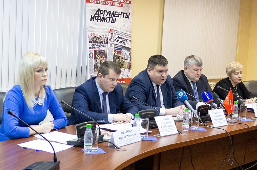 Эксперты Россельхознадзора по Нижегородской области рассказали о мерах, принимаемых для предотвращения вспышек АЧС.