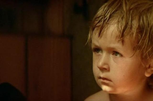 Фильм «Дни затмения» был включён в список из ста лучших фильмов за всю историю отечественного кинематографа.