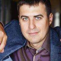 Григорий Фандеев, руководитель организации