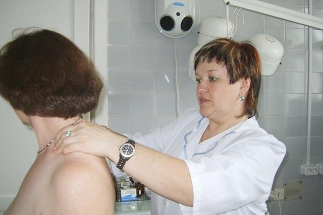 Боясь удаления груди, женщины упускают шанс на выздоровление.
