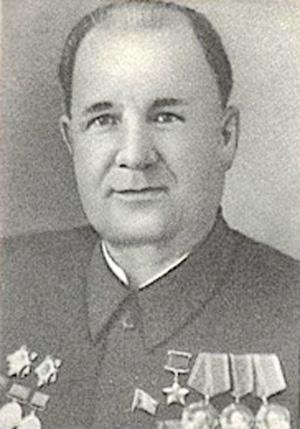 Роман Мачульский.
