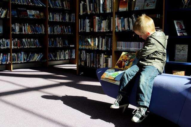 Школы смогут приобрести книги, компьютеры, доски или же провести ремонт кабинетов.