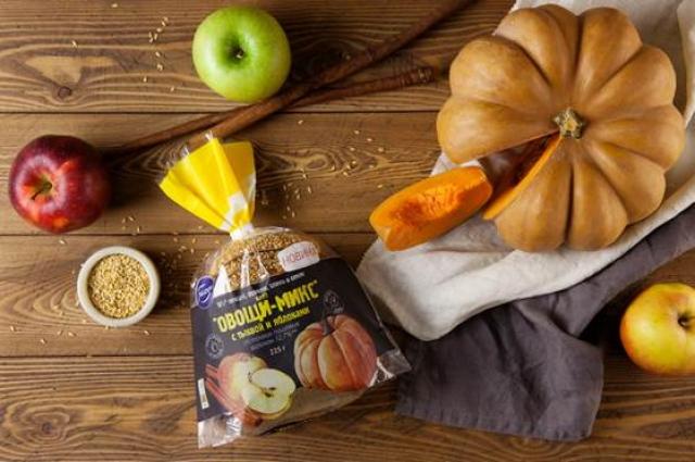 Небольшой срок годности хлеба говорит о натуральности состава.