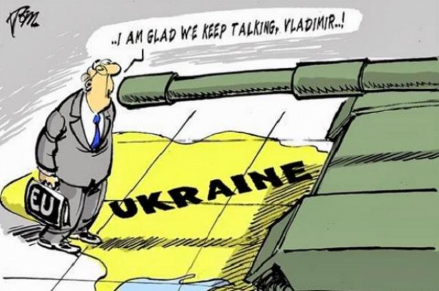 Країни Заходу і НАТО відреагують війною на спробу Росії порушити суверенітет Білорусі, - Лукашенко - Цензор.НЕТ 3639