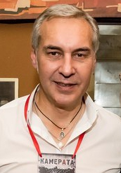 матадор Роман Карпухин побывал в Челябинске