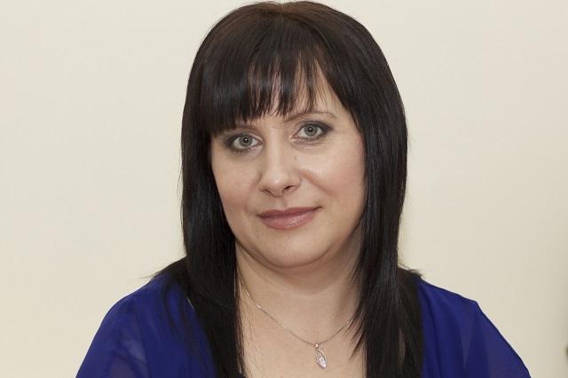 Асторолог Екатерина Церрум