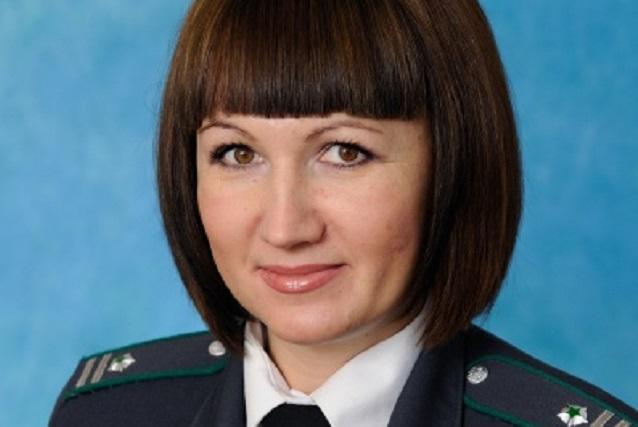 Галина Сигова помогает дачникам восстановить справедливость.