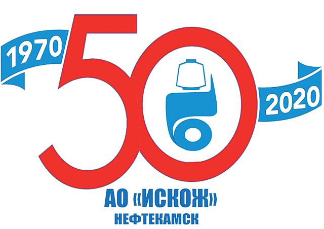 Лого АО