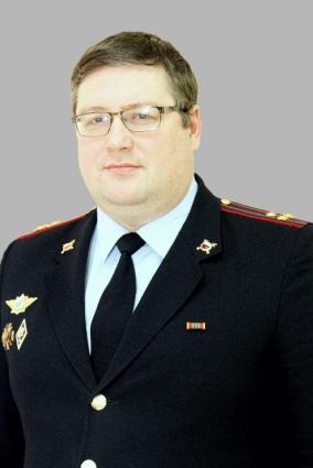 ГУ МВД России по Красноярскому краю призывает граждан ориентироваться на официальные источники информации.