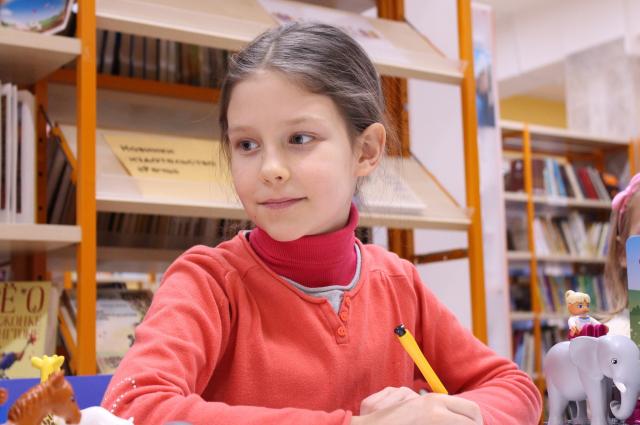 Департамент образования контролирует соблюдение в частных школах требований законодательства и федеральных государственных образовательных стандартов.