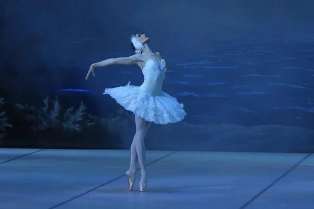 Знаменитые солисты петербургских театров исполнят блестящие па-де-де и номера из классических балетов.