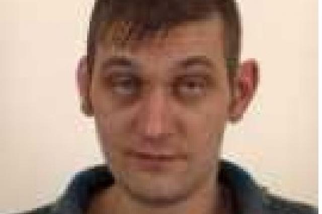 По подозрению в совершении убийства ищут А.М. Андреева, 1979 года рождения.