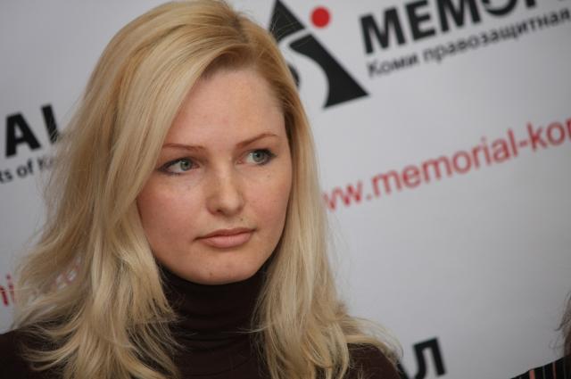 Юлия Посевкина: «В регионе нет опыта работы со сложными детьми».