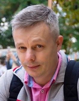 Алексей Матвеенко