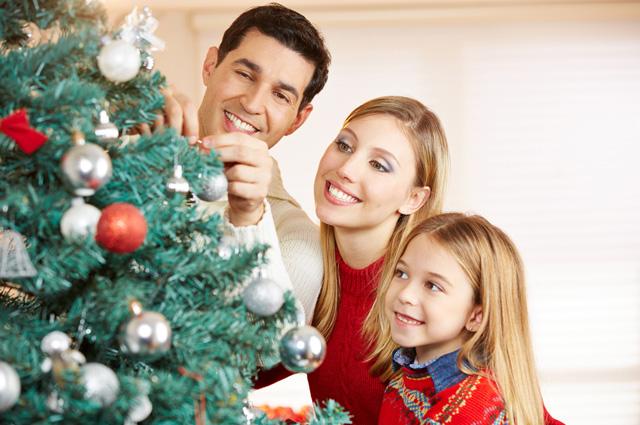 Не грустите, потому что впереди у вас еще очень много праздников.
