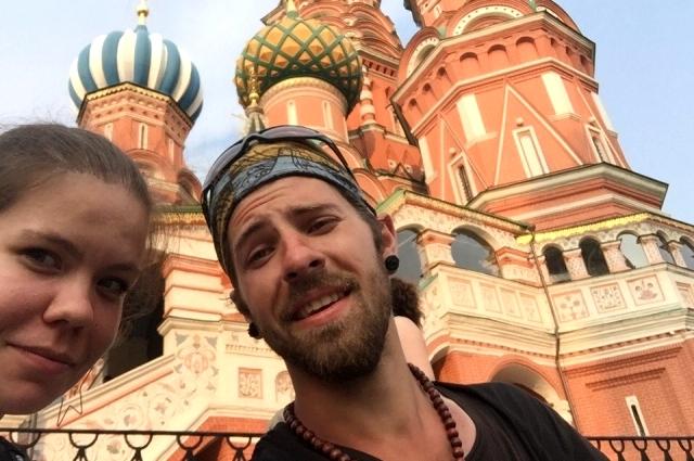 Александр доехал до Москвы за 6 дней.