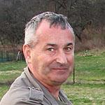 Сергей Ченнык
