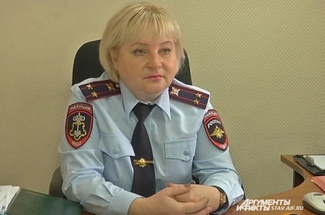 Работа в полиции балашиха для девушек вахтовая работа для девушек новосибирск