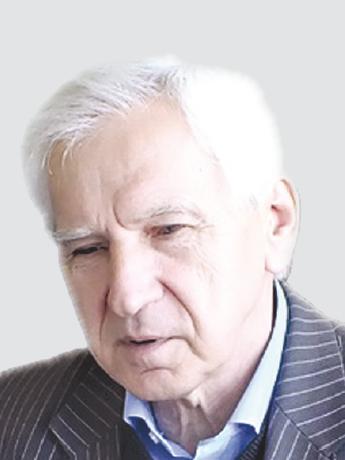 Валерий Перфилов