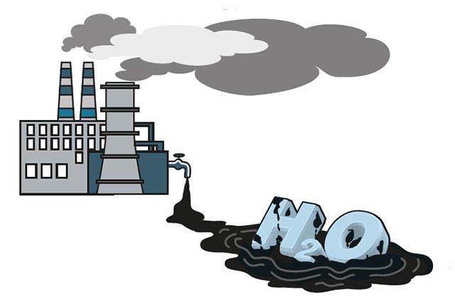 Когда водопроводная вода станет безопасной?
