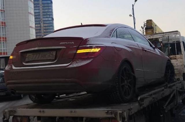 Еслибы штрафы за нарушение ПДД были прописаны в процентах от дохода - водители дорогих машин нарушали бы правила гораздо реже.