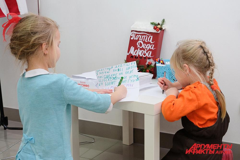 Дизайнерская ярмарка «Культура market» в Перми