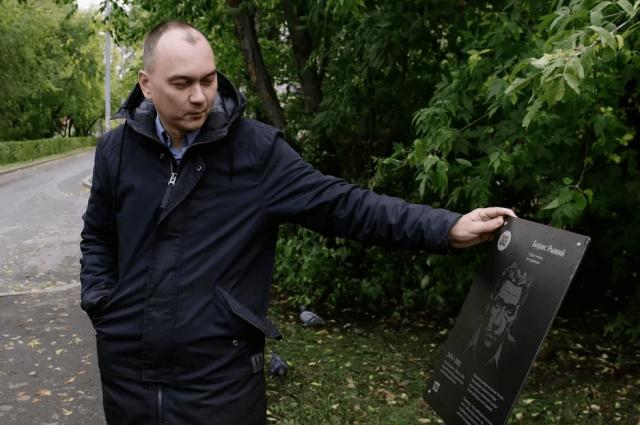 Андрей Ермоленко, руководитель пресс-службы компании «Атомстройкомплекс»