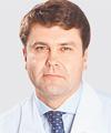 Зарплата хирурга в Москве, регионах России и за рубежом в месяц