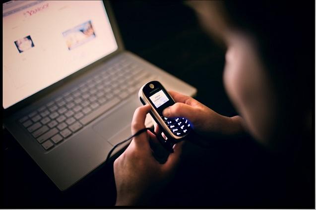 Уже сегодня некоторые вопросы пациенты могут решить по телефону.