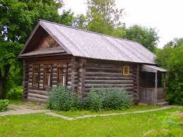 дом В. Чапаева,Чебоксары
