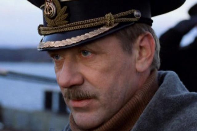 Фильм-катастрофа получил несколько наград.