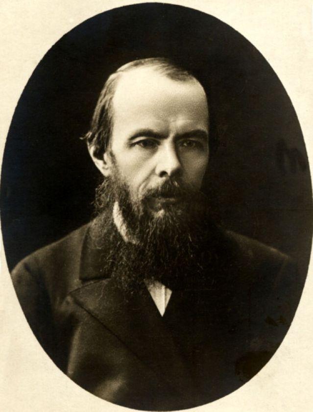 В 1863 году Достоевский проиграл не только свои деньги, но и средства возлюбленной Аполлинарии Сусловой.