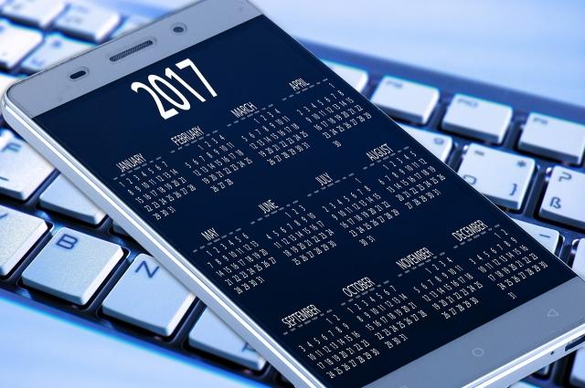 На григорианский календарь россияне перешли лишь в 1918 году.