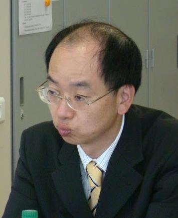 Фукумаса Тамихидэ