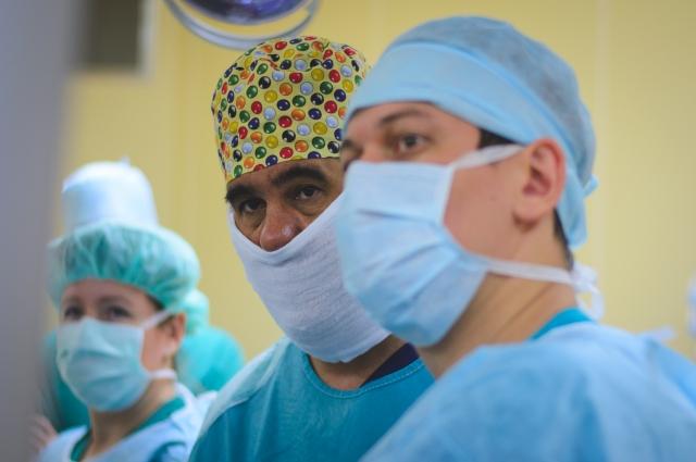Нейрохирургия в лечении заболеваний головного мозга неразрывно связана с развитием новых технологий.