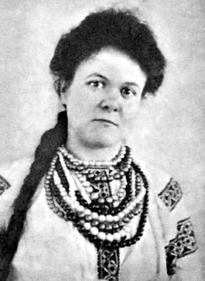 Александра Аплаксина