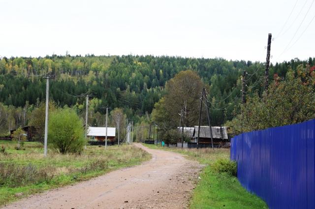 Ходарей — посёлок в Усольском районе Иркутской области России. Входит в состав Тальянского муниципального образования. Находится примерно в 62 км к юго-западу от районного центра.