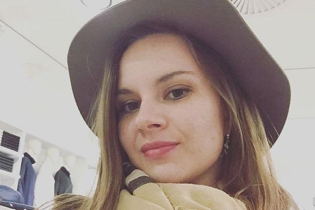 Анастасия Бренько сообщает о дороговизне в Германии услуг салонов красоты.