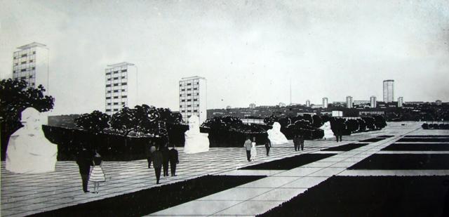 архитекторы Симбирска