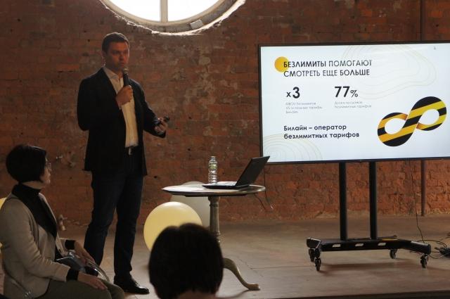 Кстати, в начале 2020 года оператор развернет в Петербурге новую программу строительства сети «Суперcити».