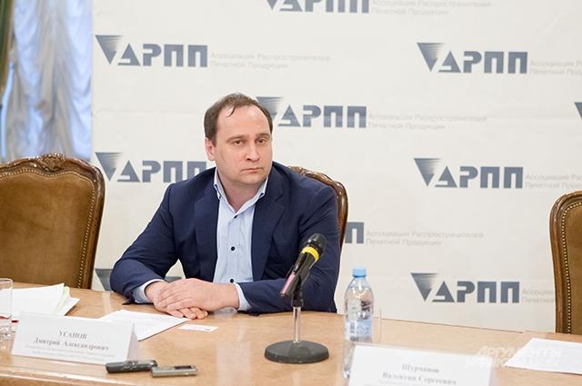 Для Почты России подписка не бизнес, а социальная программа