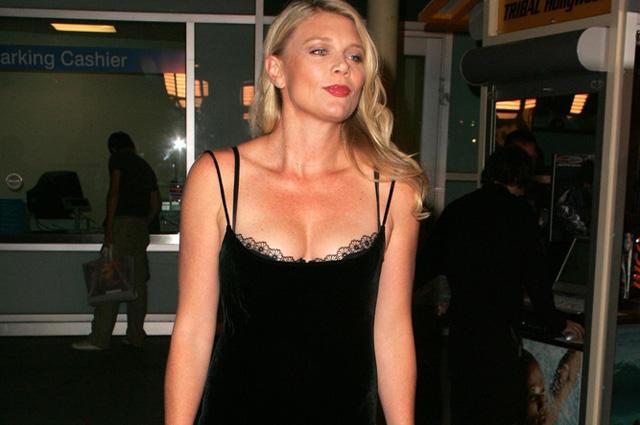 Пета Уилсон, 2006 г