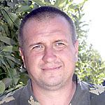 Владимир Лещеня