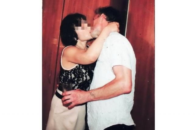 Дмитрий и Наталья казались обычной семейной парой.