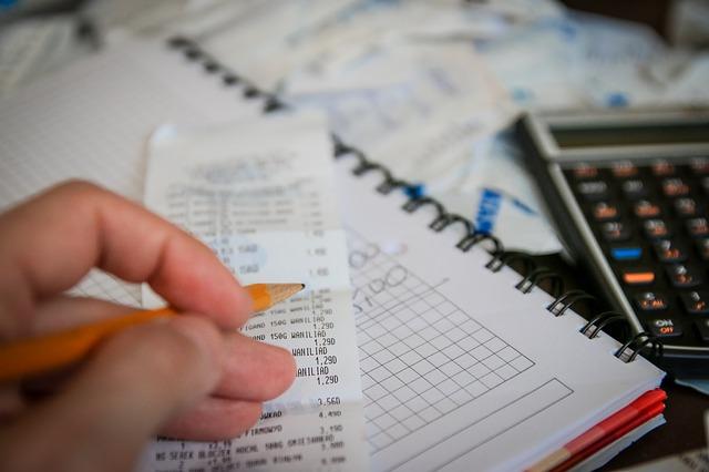 Срок уплаты земельного налога и НДФЛ за 2016 год заканчивается 1 декабря.