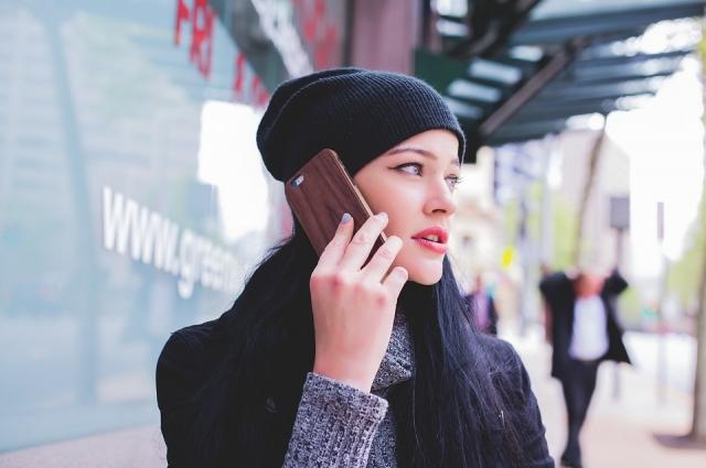 Коллектор имеет право звонить вам только в дневное время суток и делать это не чаще двух раз в неделю