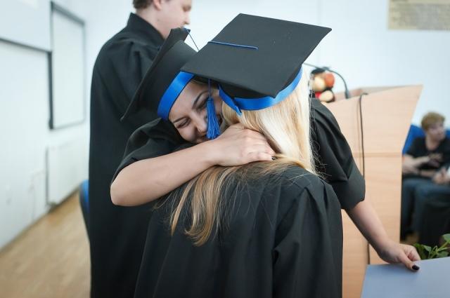 Работодатели часто предлагают дальнейшее трудоустройство студентам техникумов еще в период практики.